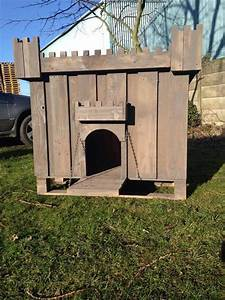 build a dog house out of pallet pallet dog house pallet With make a dog house