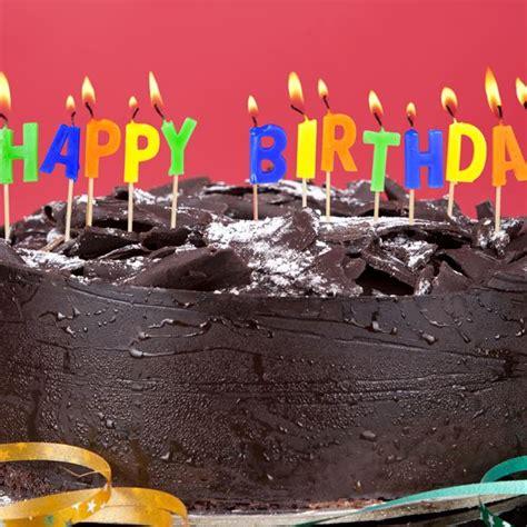recette cuisine chef recette gâteau d anniversaire mickey au chocolat