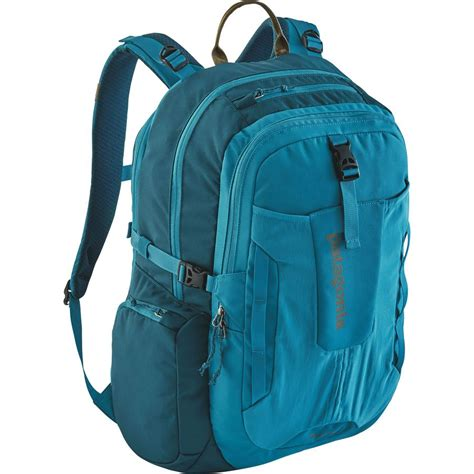 Patagonia Paxat Backpack  1953cu In Backcountrycom