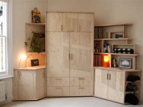 bedroom cabinet ideas cabinets designs for bedroom decor advisor