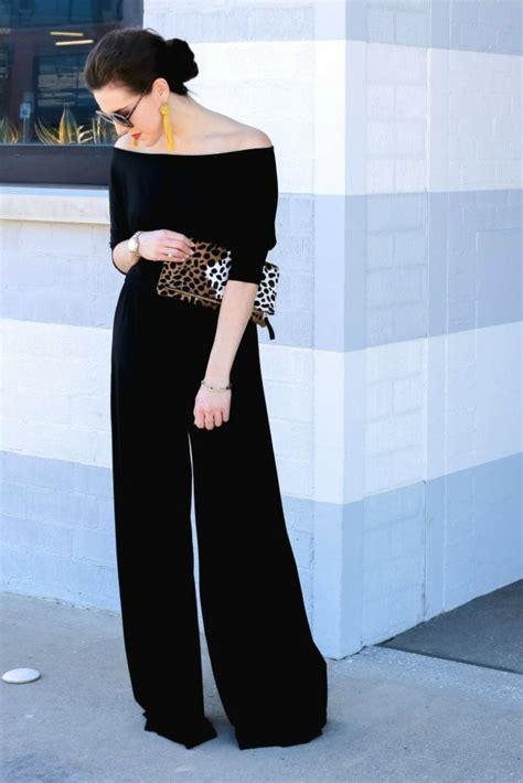 201 pingl 233 sur mode femme