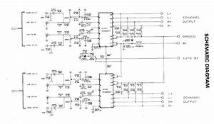Automotive  Car And Motorcycle Electronic Circuit Diagrams    Circuit Schematics