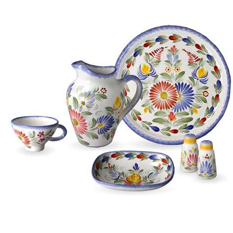 vaisselle et ustensiles de cuisine vaisselle bretonne les ustensiles de cuisine