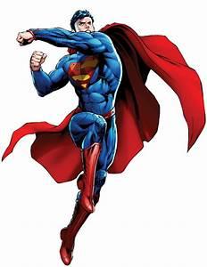 Superman PNG Transparent Superman.PNG Images. | PlusPNG