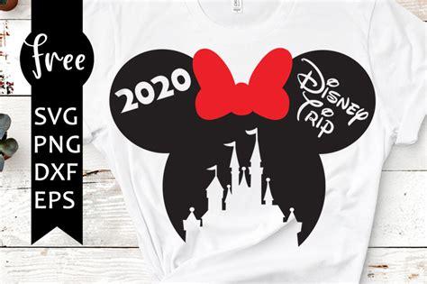 See more ideas about svg, disney vacations, disney. Disney trip 2020 svg free, disney svg, mickey head svg ...