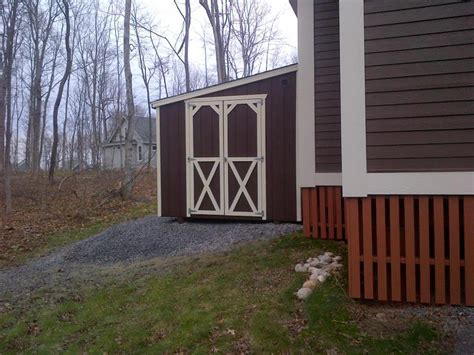 shed for sale ottawa lean to prefab garden sheds 187 country sheds
