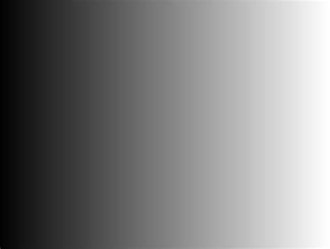 fade  grey add  grey pics  comments  photo