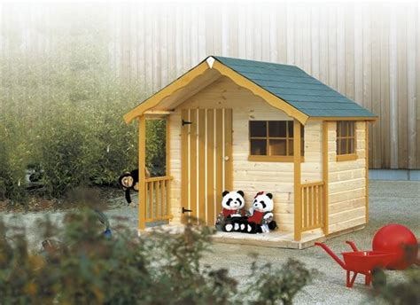 images  playhouses  pinterest mansions play houses  loft
