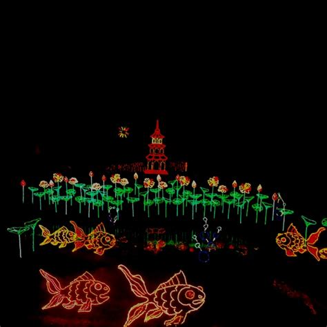 bellingrath gardens christmas lights my home s in