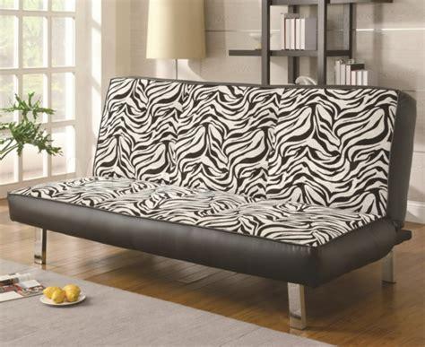 Fell Für Sofa by Zebrafell M 246 Bel Und Accessoires Streifen Sie Es