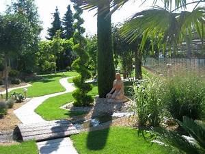 Gartengestaltung Toskana Stil : bildergalerie ~ Articles-book.com Haus und Dekorationen