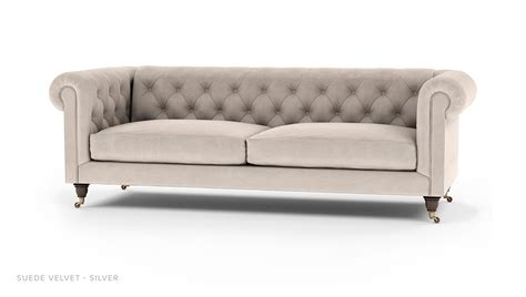 bernhardt sofas chesterfield sofa luxdeco com