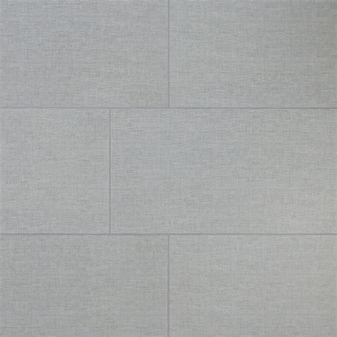 oxford linen ice porcelain tile porcelain tile tiles