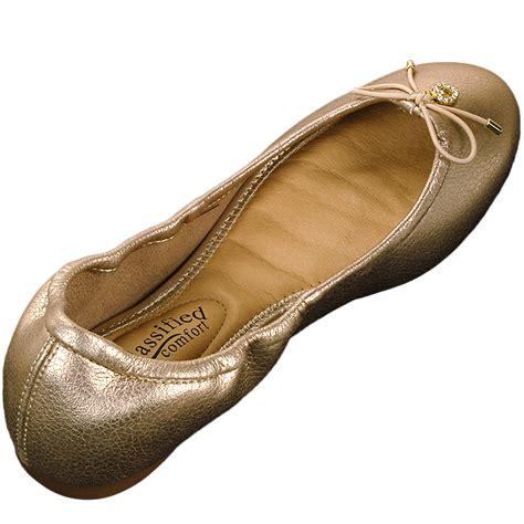 comfortable ballet flats womens ballet flats slip on ballerina slippers casual