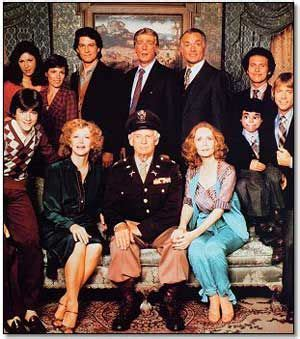 Soap tv series (1977-81) | Movies and tv shows, Classic television, Famous movies