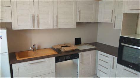 travaux cuisine rénovation de cuisine pour moins de 6000 à brive simon mage