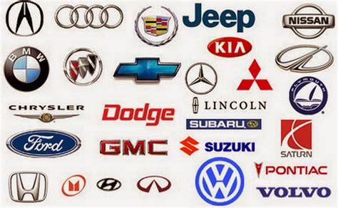 opel kadett 1976 100 car logos quiz signs symbols android logo quiz