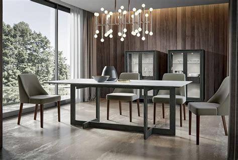 Sedie Tavolo tavoli e sedie zenith mobilgam