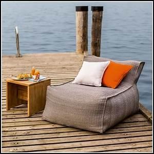 Outdoor Lounge Sessel : livarno lounge sessel outdoor wetterfest download page beste wohnideen galerie ~ Sanjose-hotels-ca.com Haus und Dekorationen