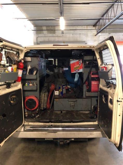 auto repair business  sale complete   shop
