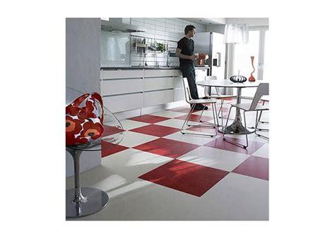 dtu carrelage plancher chauffant pose carrelage plancher chauffant dtu 224 amiens argenteuil sarcelles prix m2 pour renovation