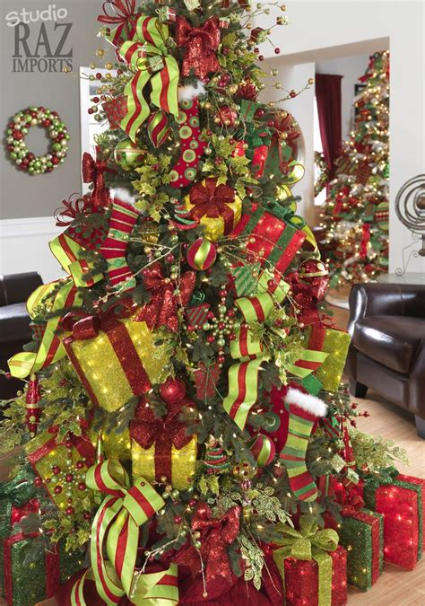 Decorating Trees by 1000 Images About Trees On
