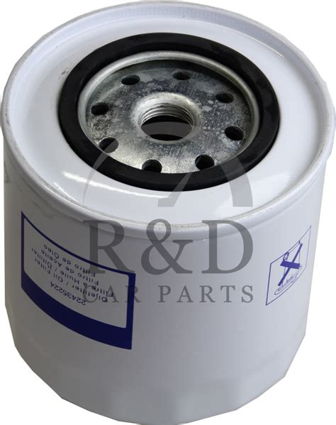 Volvo 850 Fuel Filter by Filter Volvo 850 S70 V70 S80 Diesel 9125224
