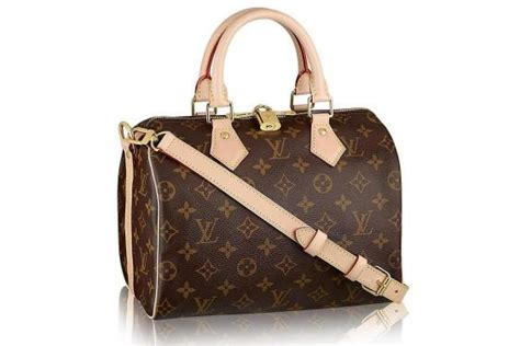 spot   designer handbag  real  fake