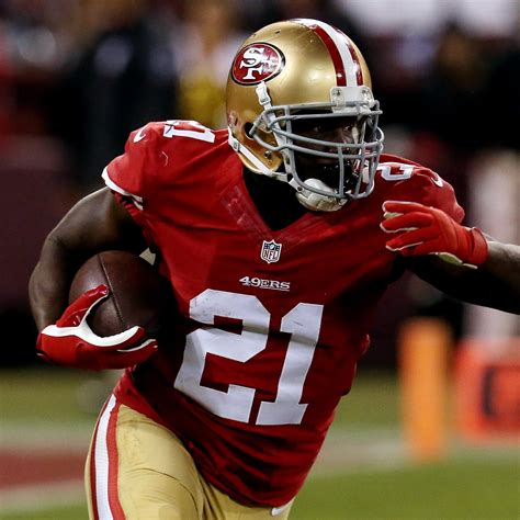 frank gore injury updates  ers stars concussion
