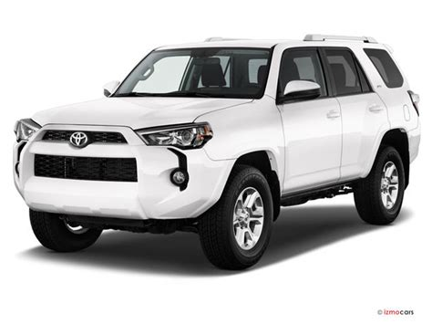 toyota runner prices reviews  pictures