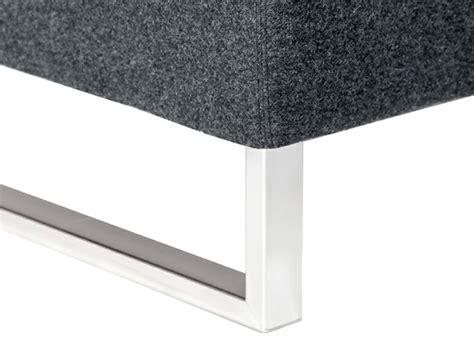 u sit pied de meuble by johanson design design lervik