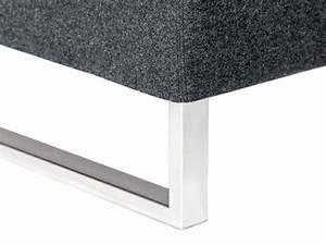 Pied Meuble Design : u sit pied de meuble by johanson design design alexander lervik ~ Teatrodelosmanantiales.com Idées de Décoration