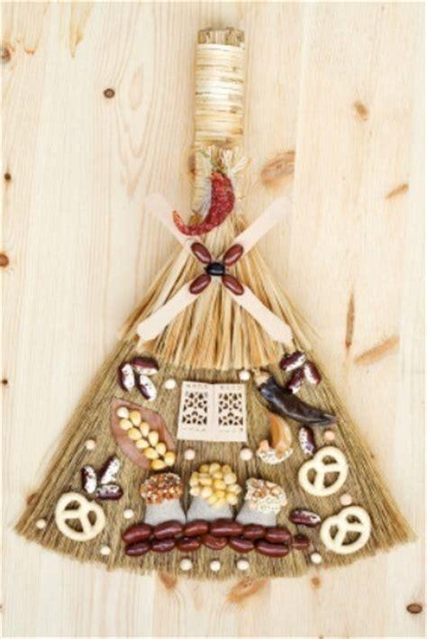 crafts   brooms thriftyfun