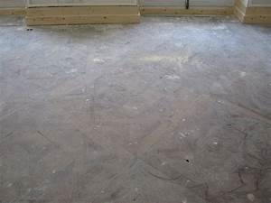 renovation d39un parquet en chene massif versailles parquet With decaper un parquet