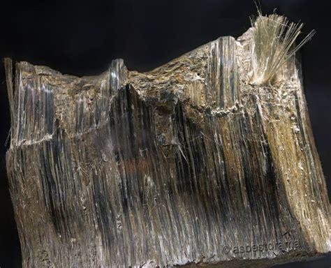 asbestos  complete guide  fibers exposure