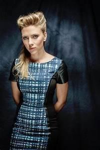 336 best ♀ Scarlett Johansson images on Pinterest ...