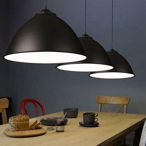 lustre bureau neufu lustre abat jour pour décor bureau sans ampoule noir