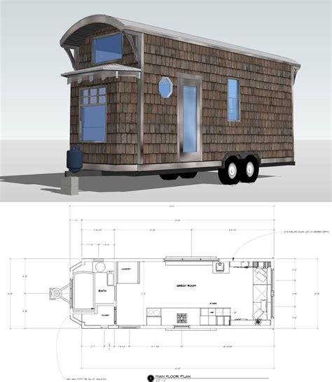 adorable  tiny house floor plans craft mart