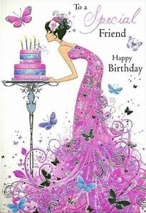 Top 80+ Happy Birthday Wishes Messages Quotes For Best Friend