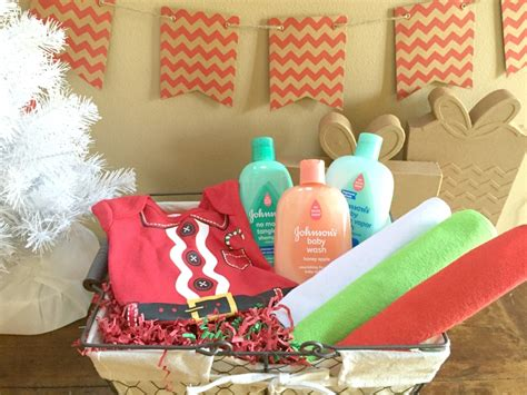 a baby shower gift for christmas baby showers babycenter