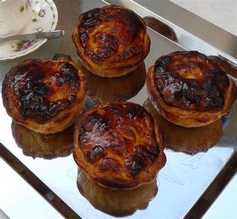 maton cuisine tartes au maton cc cuisine