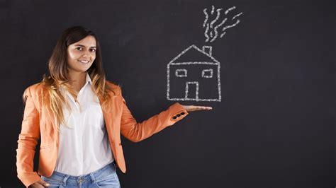 Useful Advice On Home Loans For Teachers