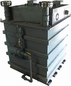 Compact Marine Load Bank