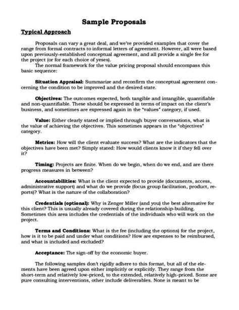Success Fee Agreement Template by Success Fee Agreement Template Sletemplatess