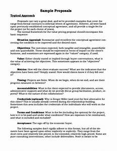 modern consulting fee agreement template pattern example With success fee agreement template
