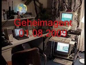 Cb Funk Antenne Selber Bauen : 7 meter hohe cb funk antenne sirio tornado 27 bei sturm ~ Jslefanu.com Haus und Dekorationen