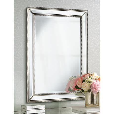 Uttermost Bathroom Mirrors by 11 Best Bath Mirrors Images On Bath Mirrors
