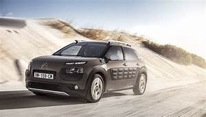 Citroen Cactus Rip Curl : citro n c4 cactus rip curl the all outdoor version citro n new zealand ~ Gottalentnigeria.com Avis de Voitures