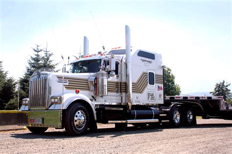 2010 kenworth w900 for sale image gallery 2010 kenworth w900