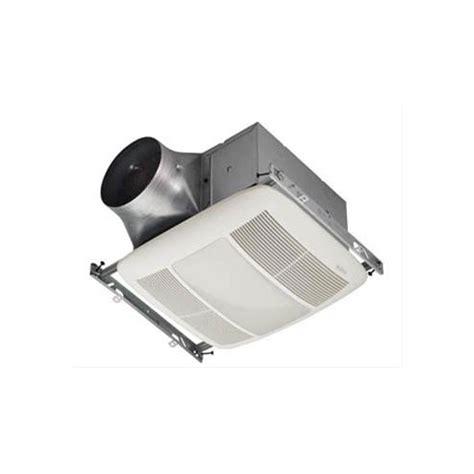 energy star exhaust fan nutone xn80l ultra green energy star bathroom exhaust fan